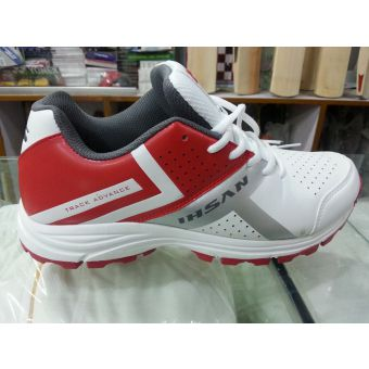 IHSAN Cricket Shoes