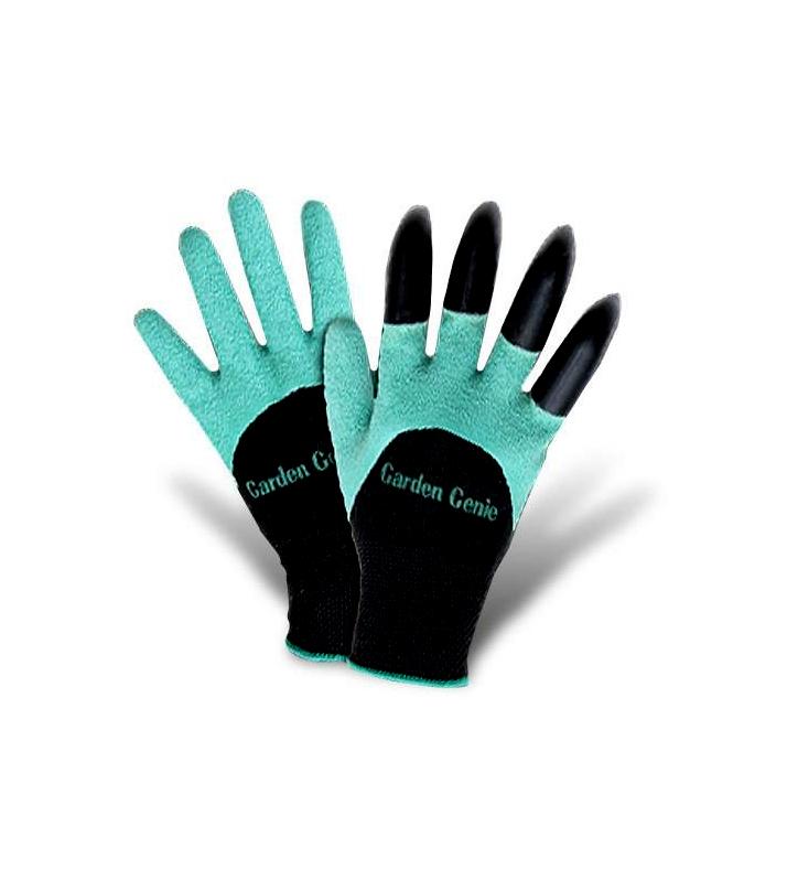 Garden Gloves_2