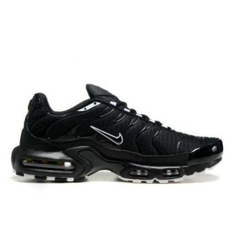 negozio online stili classici top design Buy Nike Air TN New Trainer For Men Online With Free Home ...