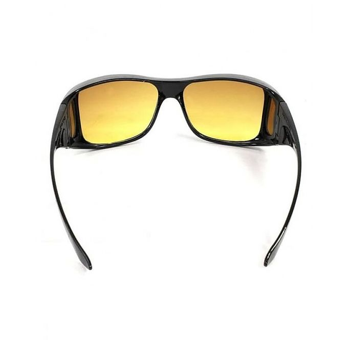 HD Vision Glasses_3