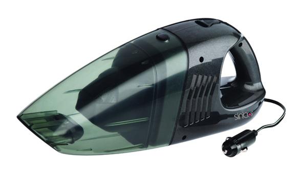 Sinbo SVC-3460 Vacuum Cleaner