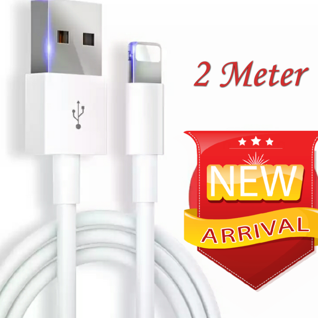 Universal Data Cable 2 Meter