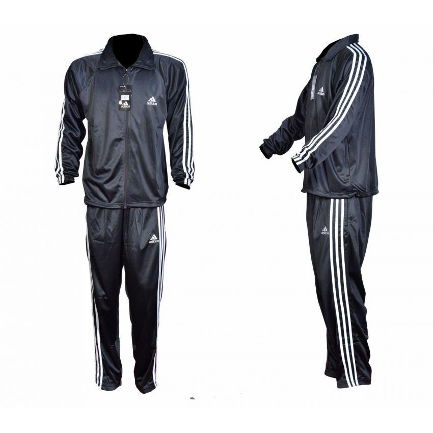 Track suit Made of Tri coat fabric