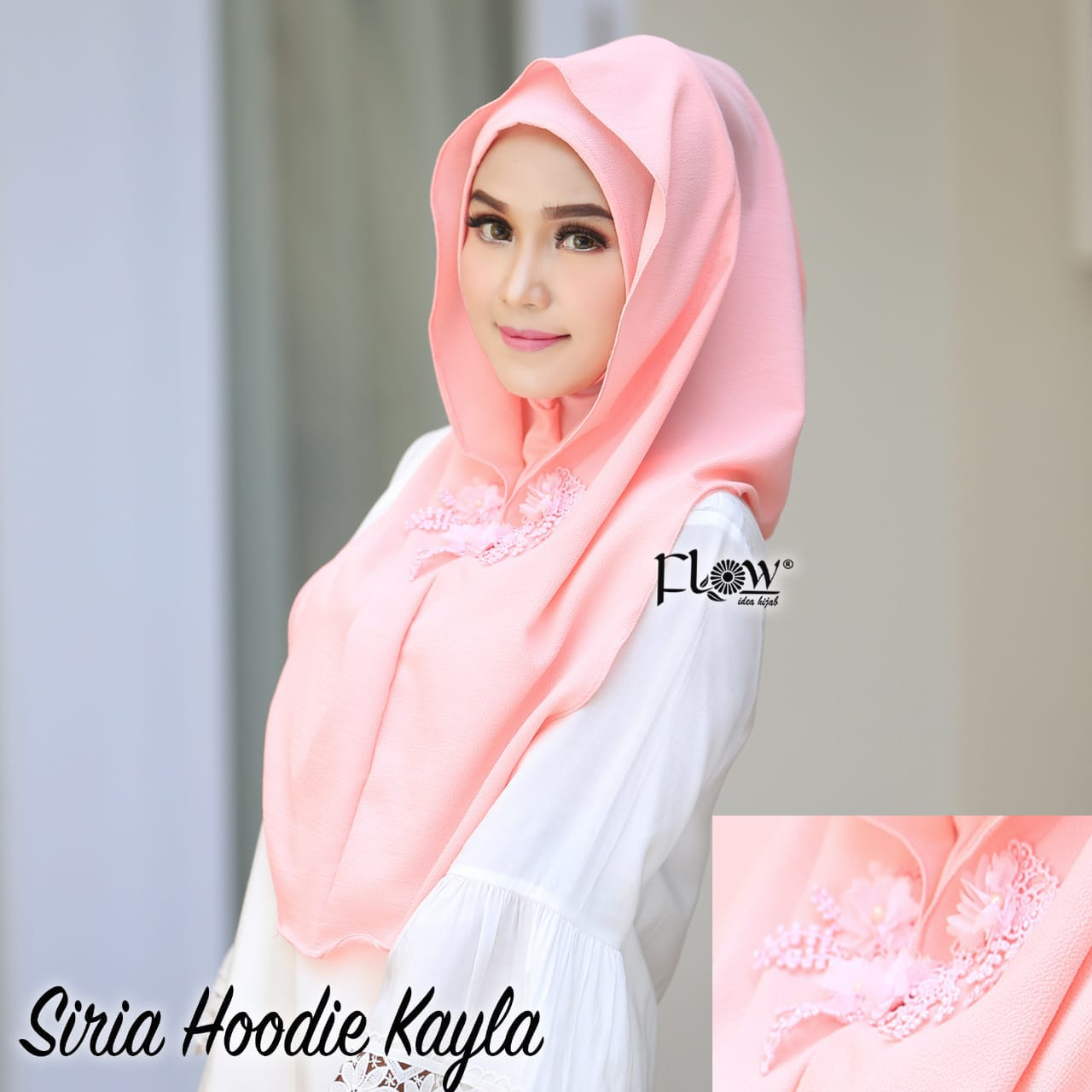 Instant Hoodie Hijab_2