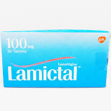 Lamictal 100mg_1