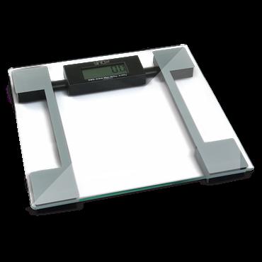 Digital Bathroom Scale SBS-4414
