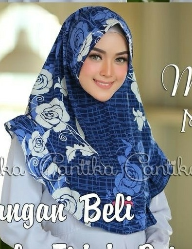 Beautiful Hijab_1