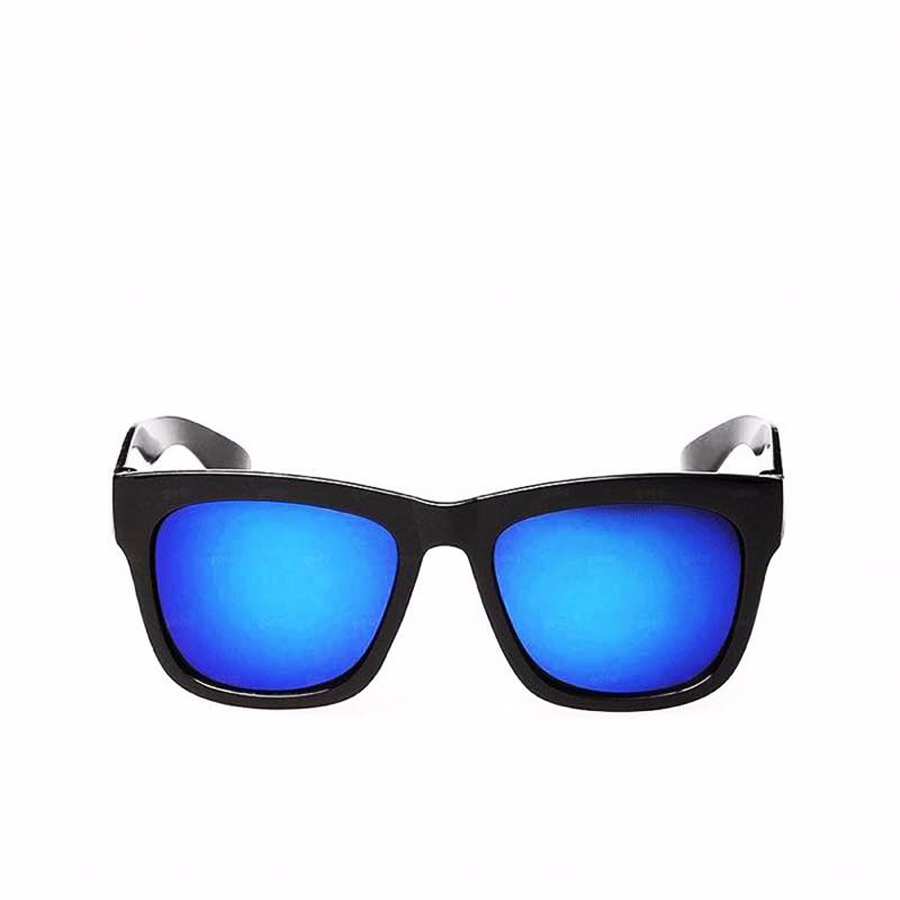 PLASTIC CAT EYE SUN GLASSES FOR MEN