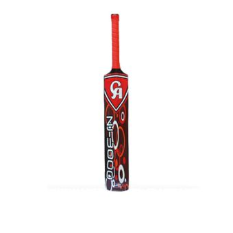 Tape Ball Fiber Bats NJ 3000