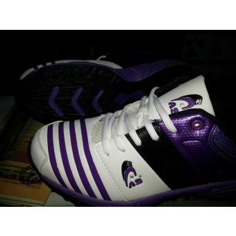 Sports shoes AS Milo