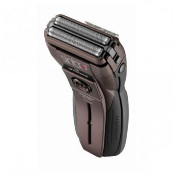 Sinbo Shaver Rechargeable SS 4031