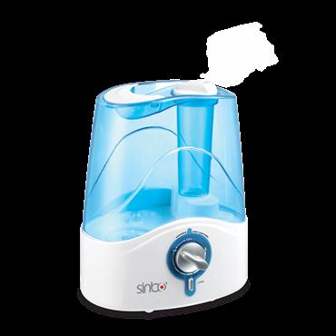 Sinbo Air Humidifier SAH-6107