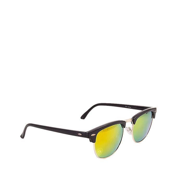 Reflected Sun Glasses