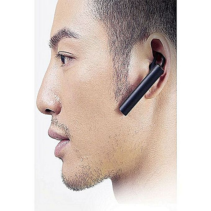 Mi Bluetooth Headset
