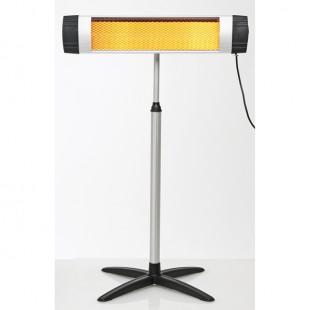 Sinbo  Infrared Heater SFH-3323