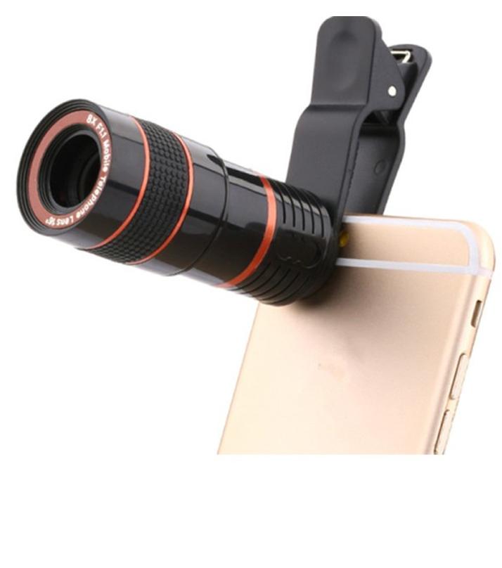 Mobile Camera Lence_2