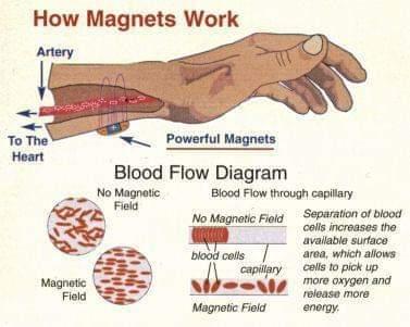 Blood Pressure Control Bracelet_2