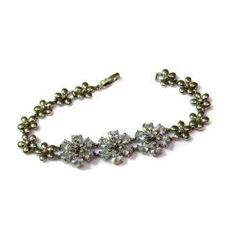 Fancy Bracelet for Her