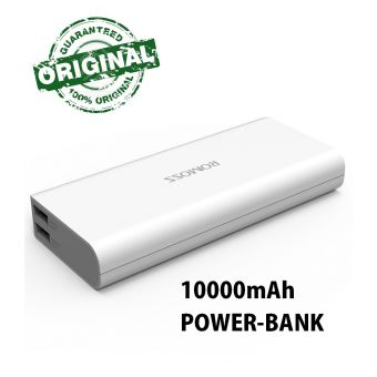 Romoss 10000Mah Power Bank Solo 5