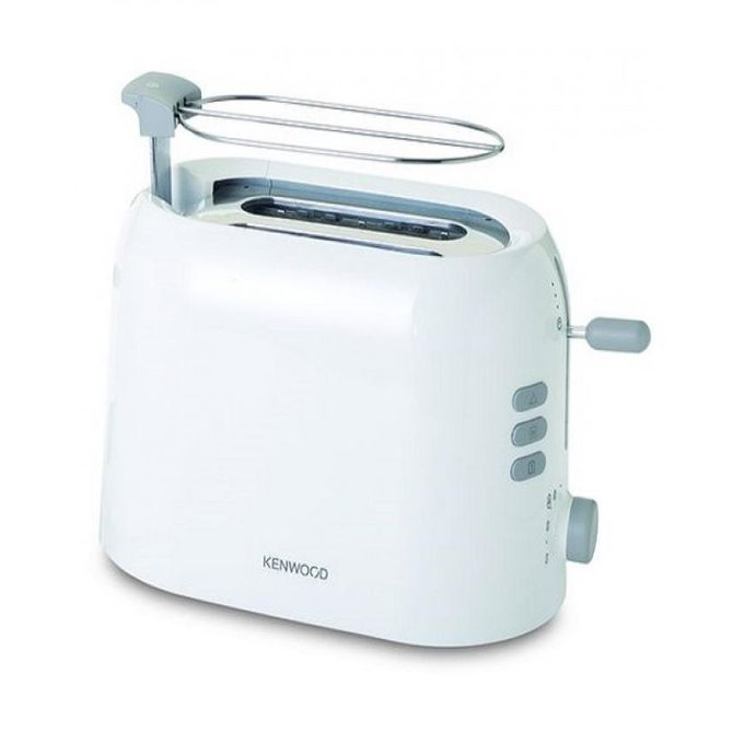 KENWOOD Toaster TIP-220
