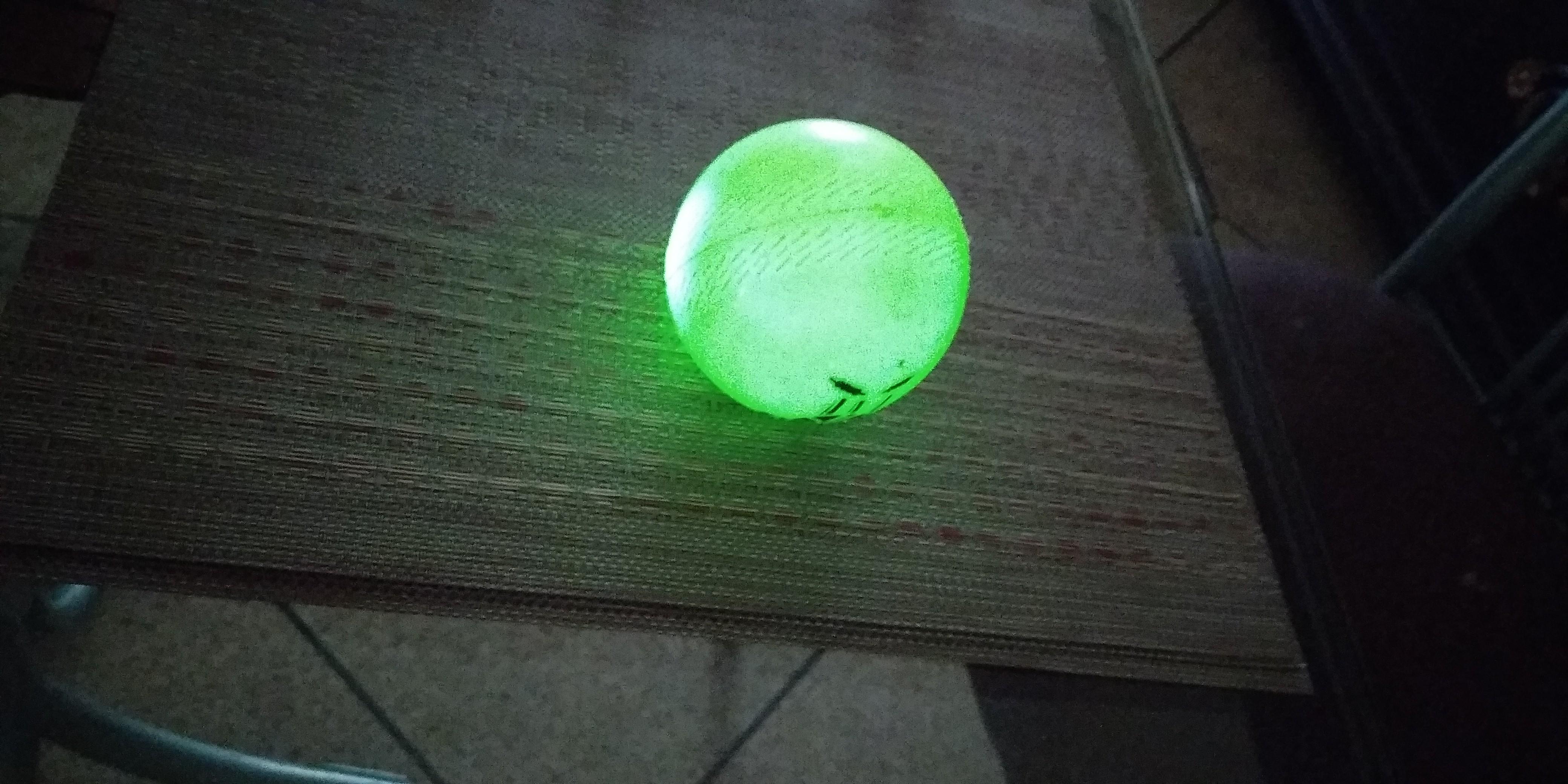 LED Kids Ball_2