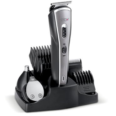 Sinbo Rechargeable Hair Clipper SHC-4352