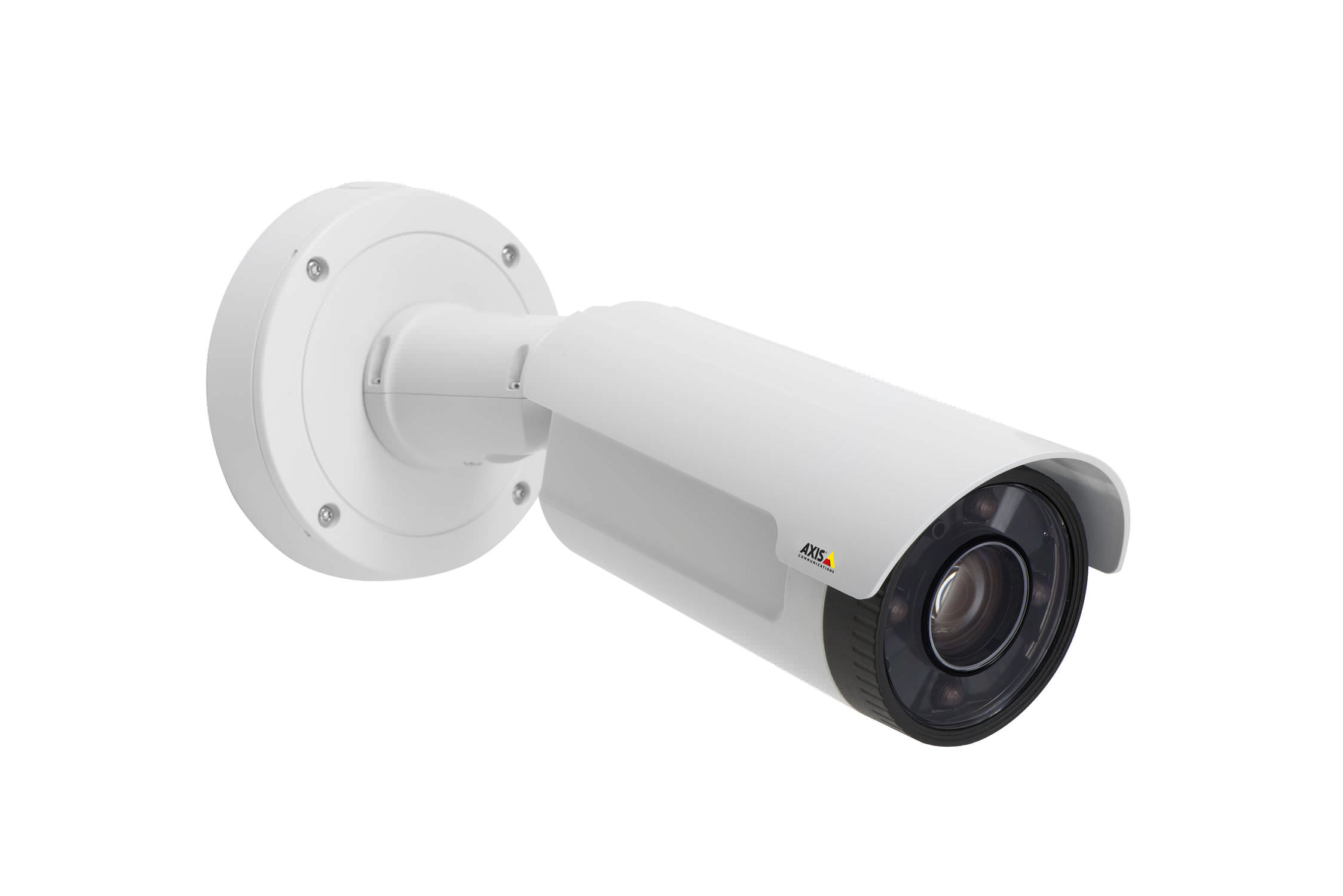 CCTV Security Camera & DVR_3