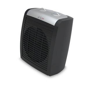 Sinbo Fan Heater SHF 3317