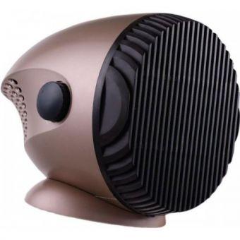 Sinbo Heater SFH-3364