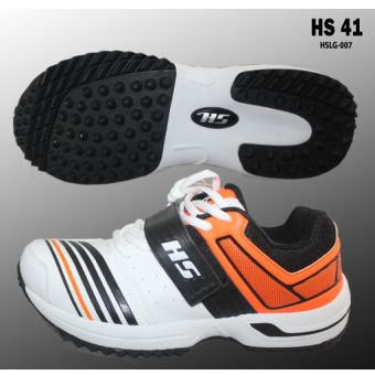 Cricket Shoes HS 41