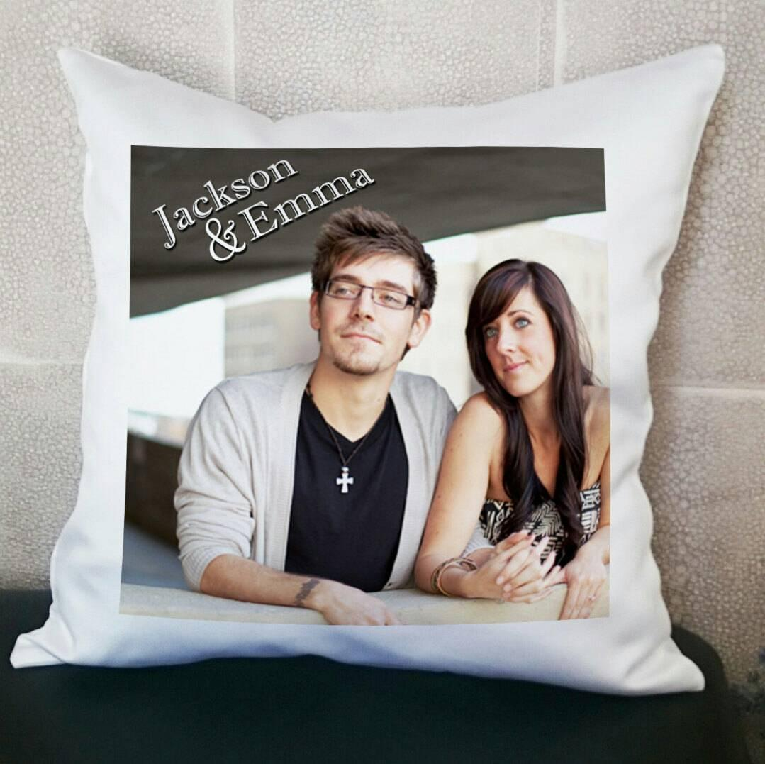 Customize simple cushion_3