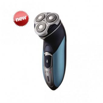Sinbo Shaver Rechargeable SS-4032