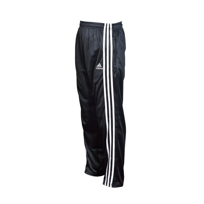 Sports Trouser  New style