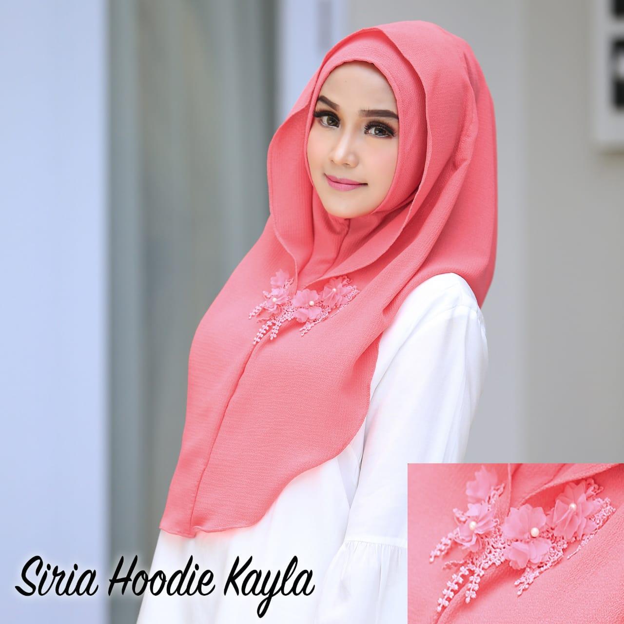 Instant Hoodie Hijab_5