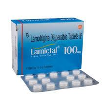 Lamictal 100mg_4