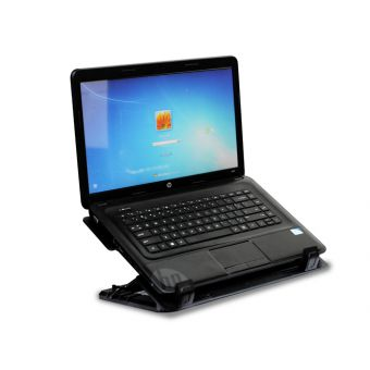 Laptop Cooling Pad SAI-928