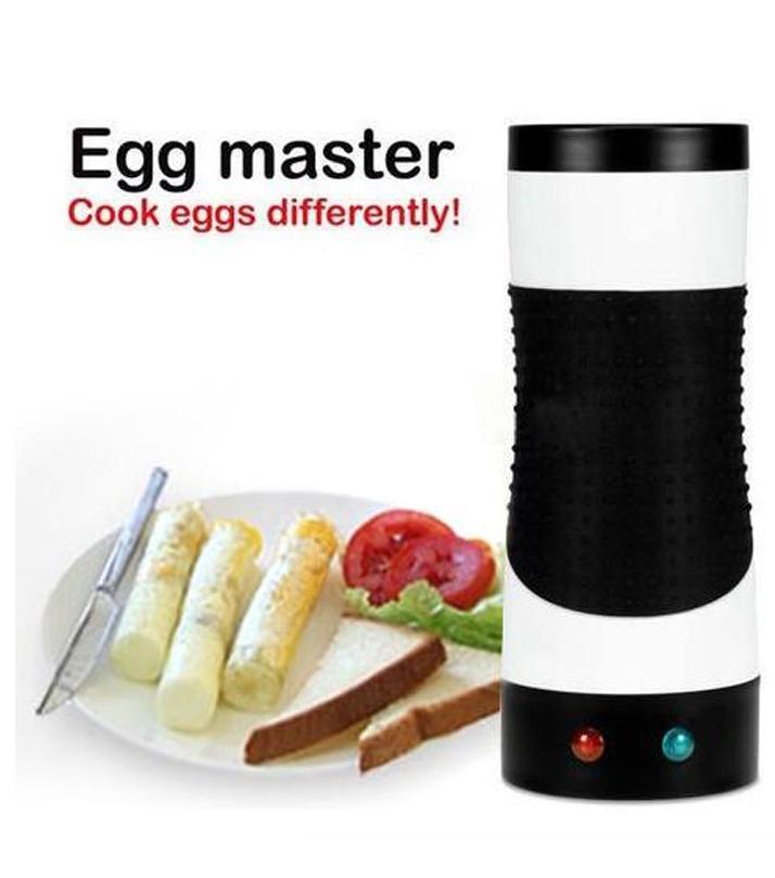 Egg Master_2