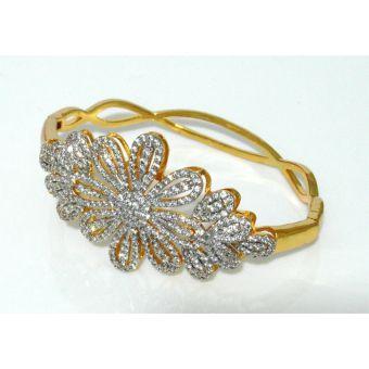 Women's Fancy Bracelet