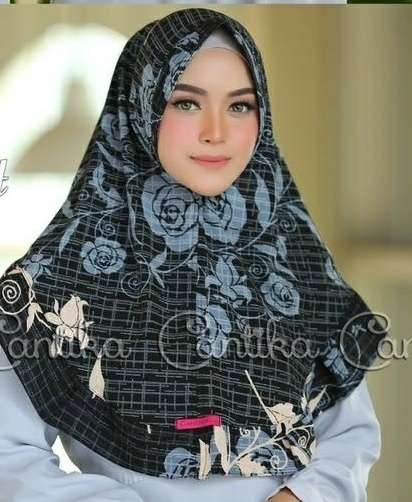 Beautiful Hijab_2