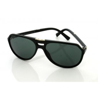 Men's Sunglasses - Polo
