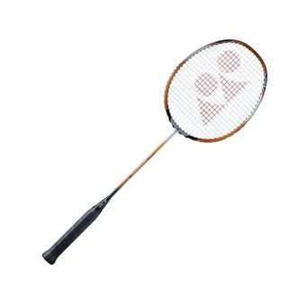 Badminton Pair of Yonex Racket