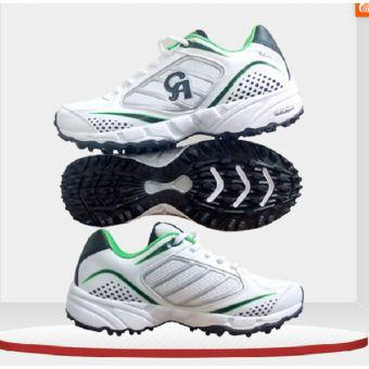 Cricket Shoes CA 5K