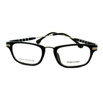 Men's Eye Glasses - Tom Ford