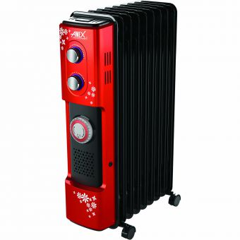 Anex AG 3030 Oil Heater