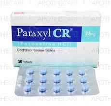Paraxyl CR 25mg_6
