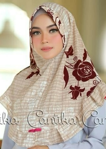 Beautiful Hijab_3