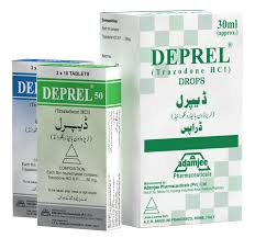 Deprel_3