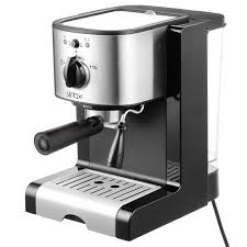 Sinbo Espresso Coffee Machine SCM-2926