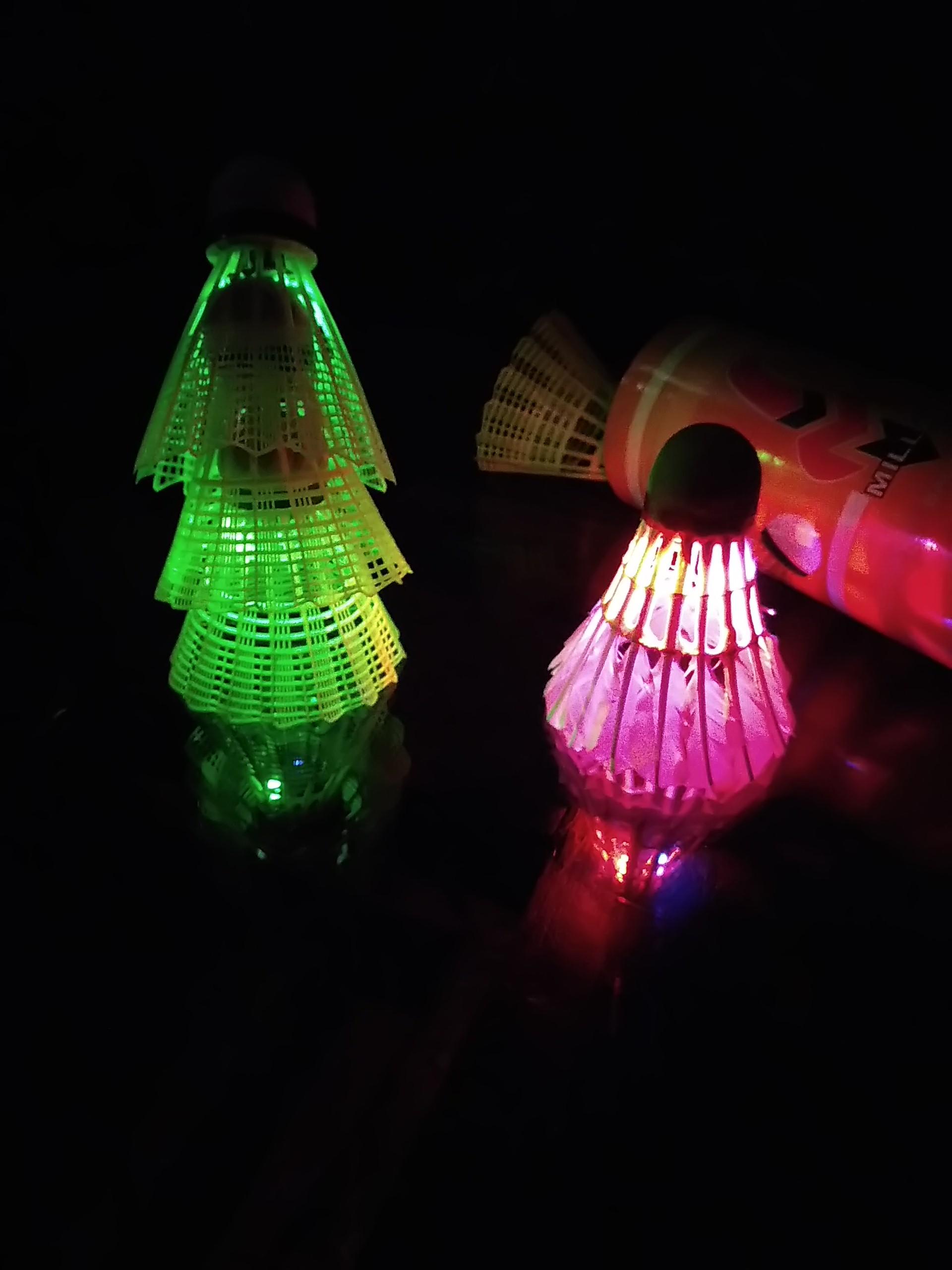 LED Badminton Shuttle_3