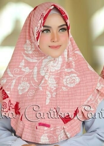 Beautiful Hijab_4